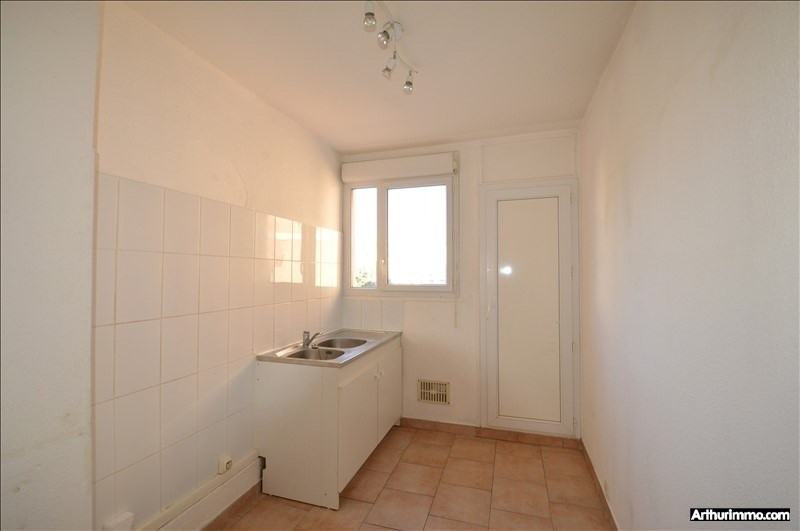 Location appartement Frejus 730€ CC - Photo 2