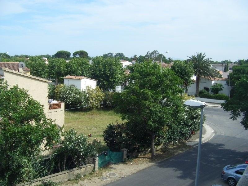 Location vacances appartement Empuriabrava 328€ - Photo 2