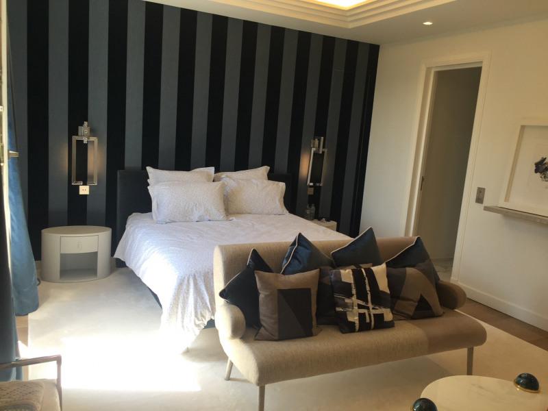 Rental apartment Paris 16ème 15500€ CC - Picture 6