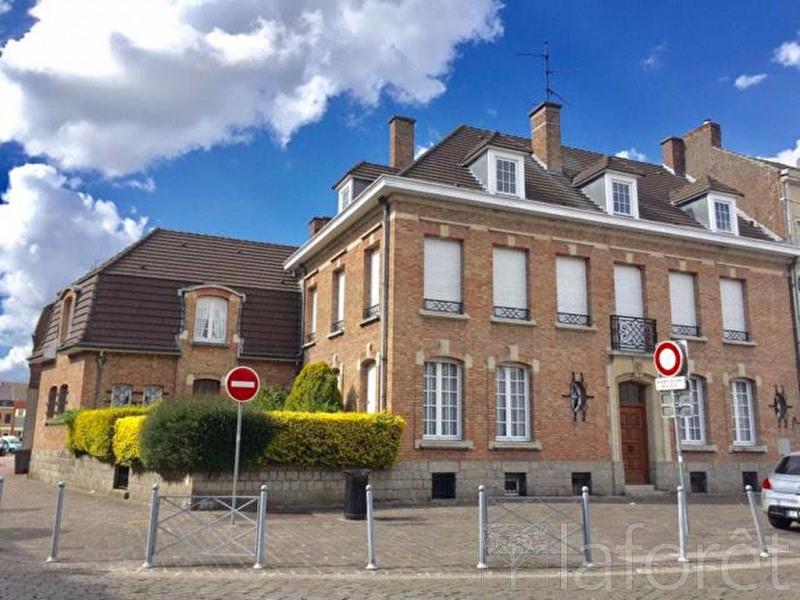 Vente maison / villa Seclin 499990€ - Photo 2