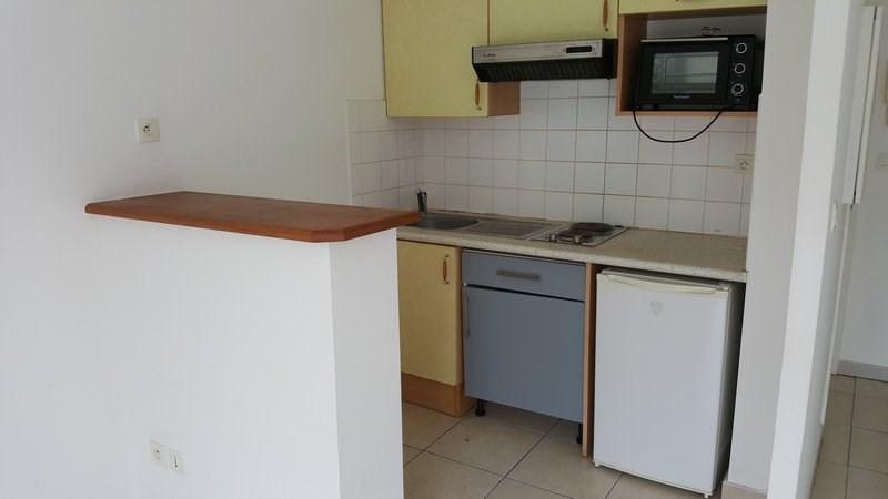 Location appartement Belle pierre 580€ CC - Photo 4