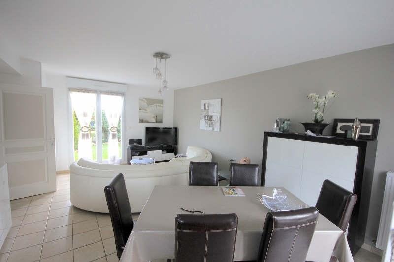 Vente maison / villa Villers sur mer 296800€ - Photo 7