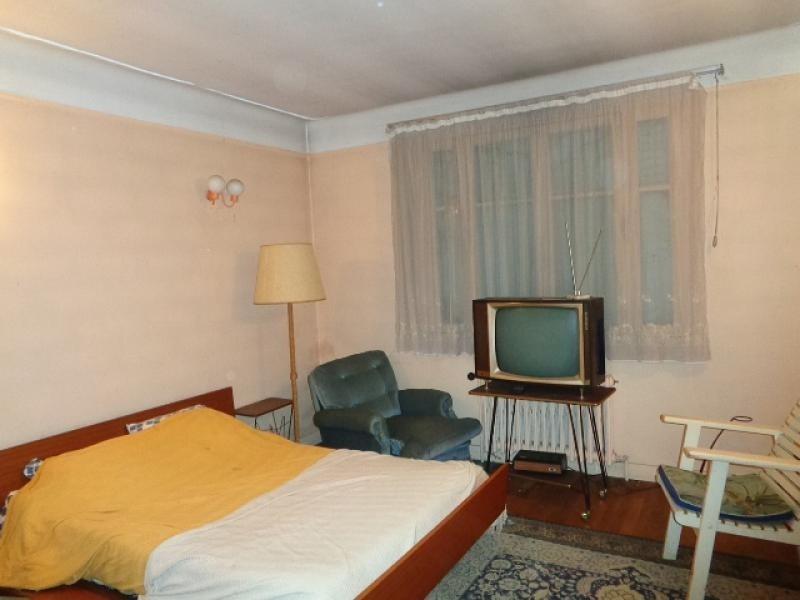 Sale house / villa Champigny sur marne 362000€ - Picture 5