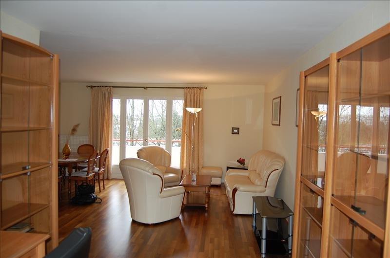 Vente appartement Nantes 234850€ - Photo 2