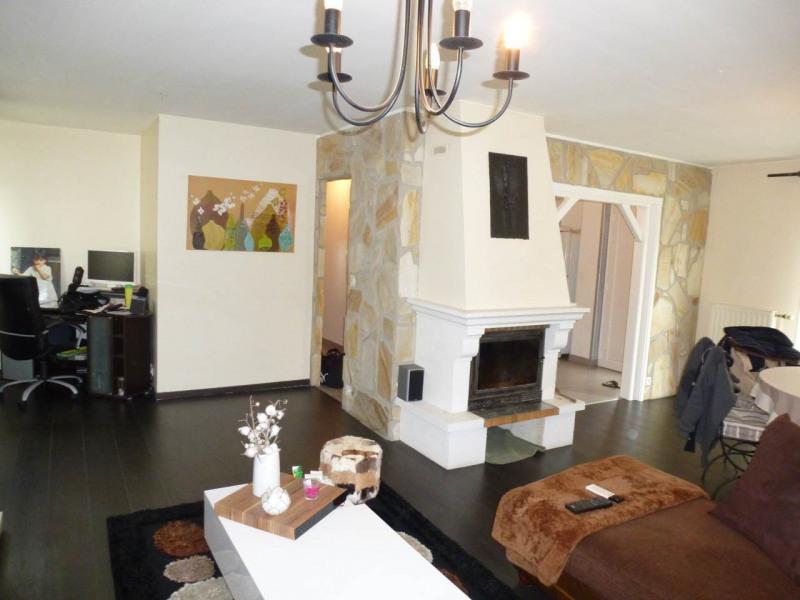 Vente maison / villa Saint-just-malmont 218000€ - Photo 2