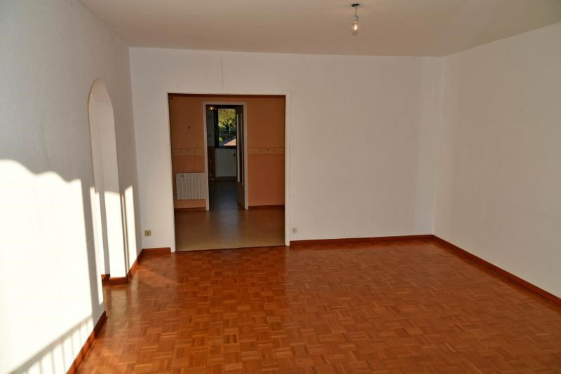 Location appartement Bellegarde sur valserine 899€ CC - Photo 4