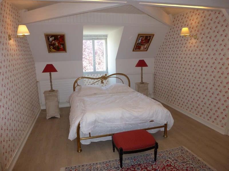 Vente de prestige maison / villa Chatellerault 376200€ - Photo 9