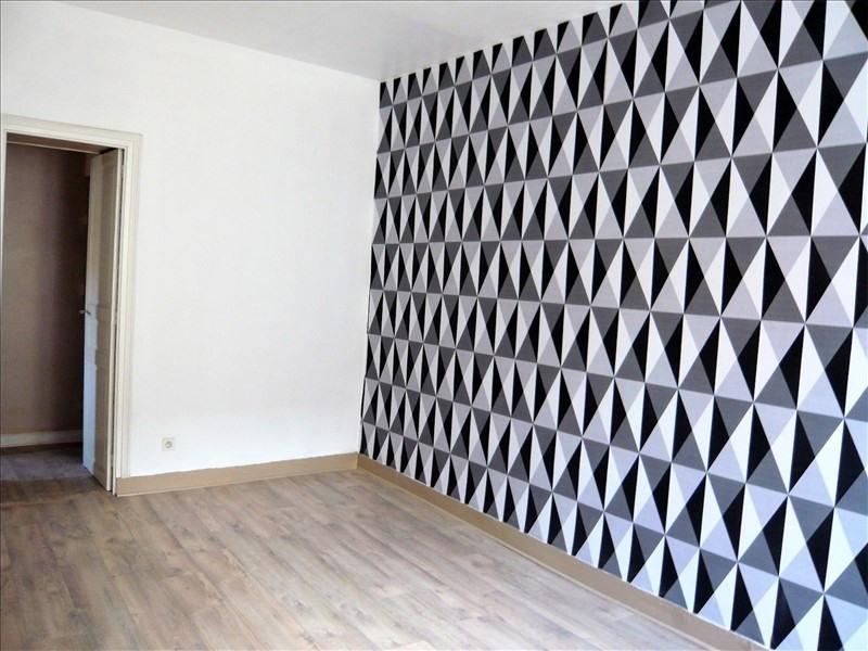 Vente appartement Pau 129000€ - Photo 6