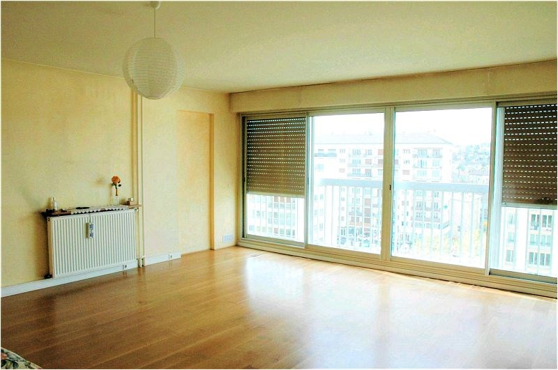 Sale apartment Juvisy sur orge 198 000€ - Picture 1