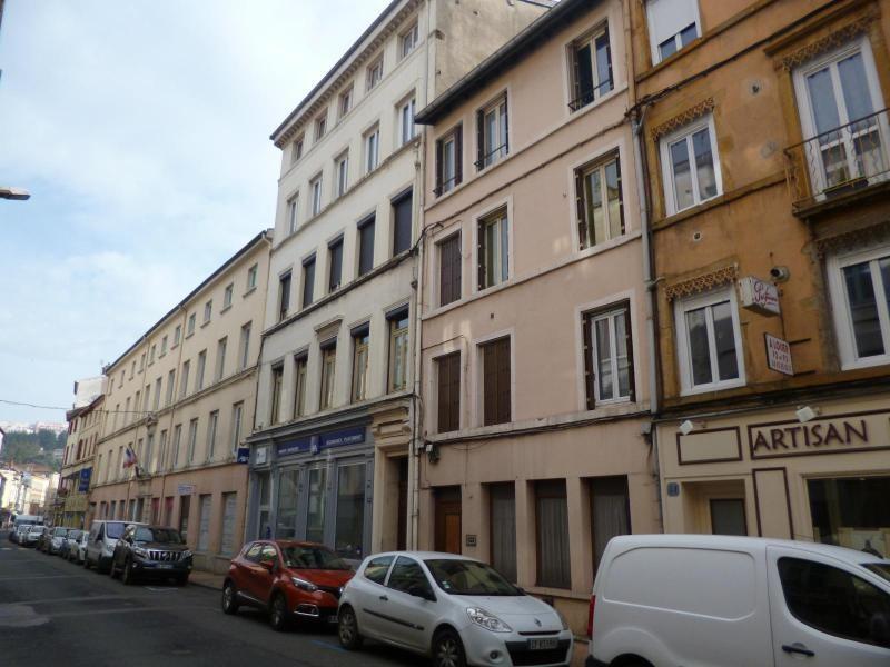 Location appartement Tarare 665€ CC - Photo 9