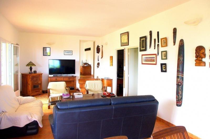 Venta de prestigio  casa Bellemene 593000€ - Fotografía 8