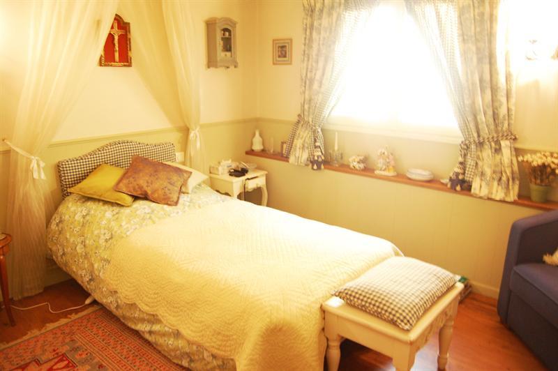 Vente de prestige maison / villa Callian 1580000€ - Photo 14