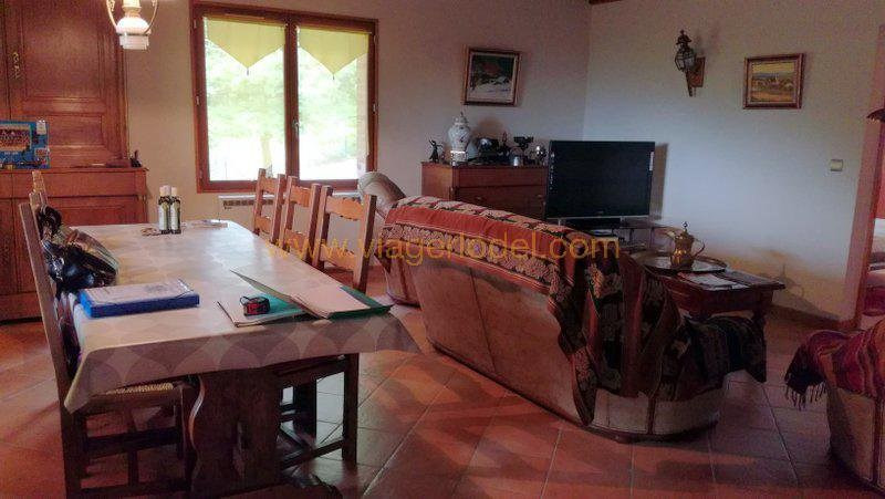 Life annuity house / villa Sana 98 000€ - Picture 5