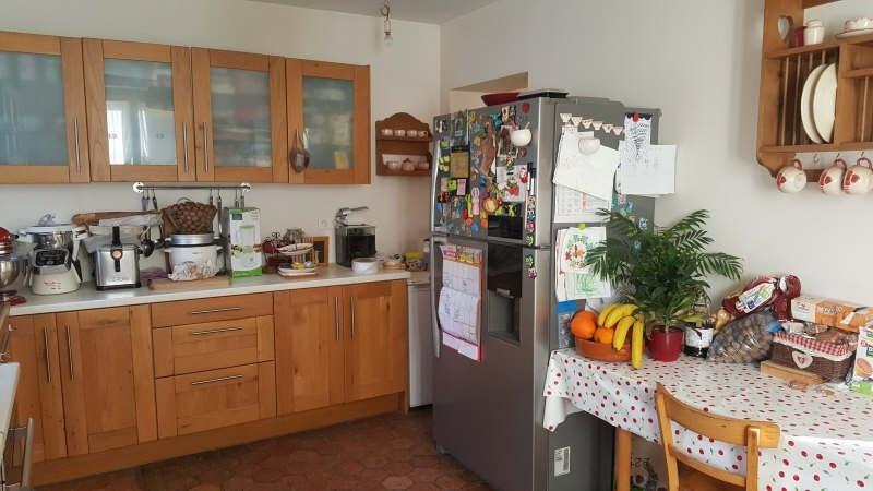 Vente maison / villa Chambly 330600€ - Photo 6
