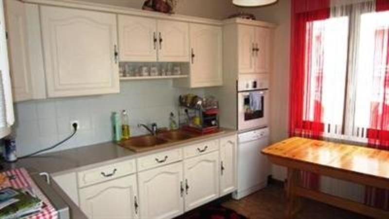 Vente maison / villa Martignat 189000€ - Photo 1