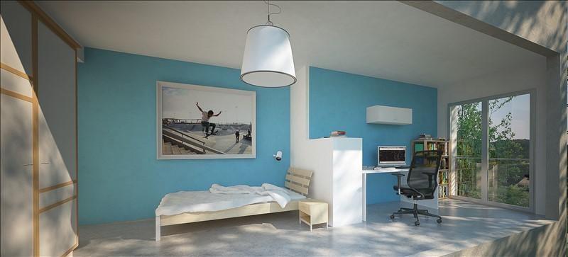 Vente maison / villa Saulx les chartreux 360000€ - Photo 4