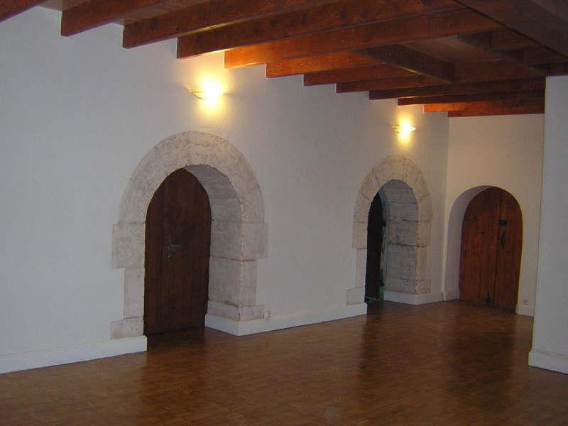 Sale house / villa 10 min est angouleme 310300€ - Picture 5