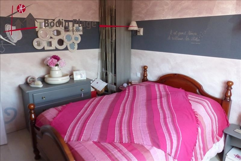 Sale house / villa St brevin les pins 407550€ - Picture 7