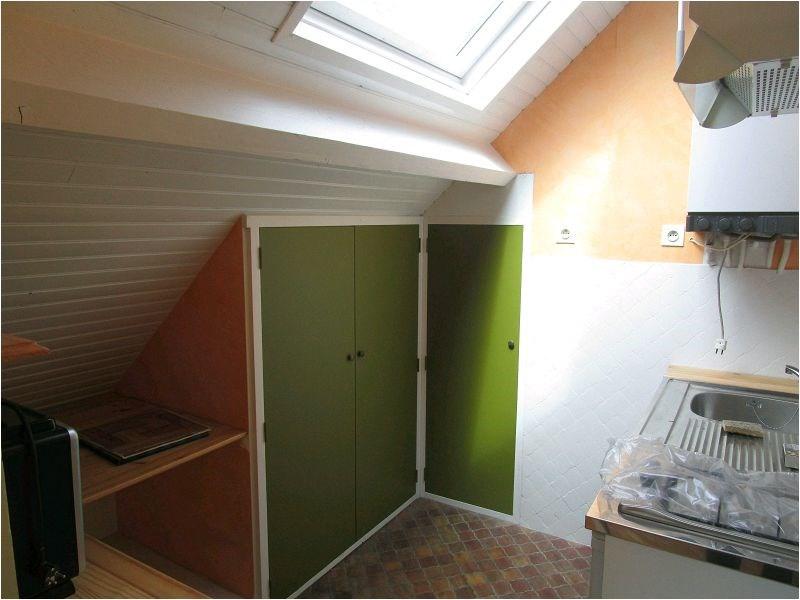 Sale apartment Savigny-sur-orge 111200€ - Picture 1