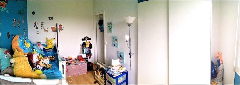 Sale apartment Draveil 139000€ - Picture 7