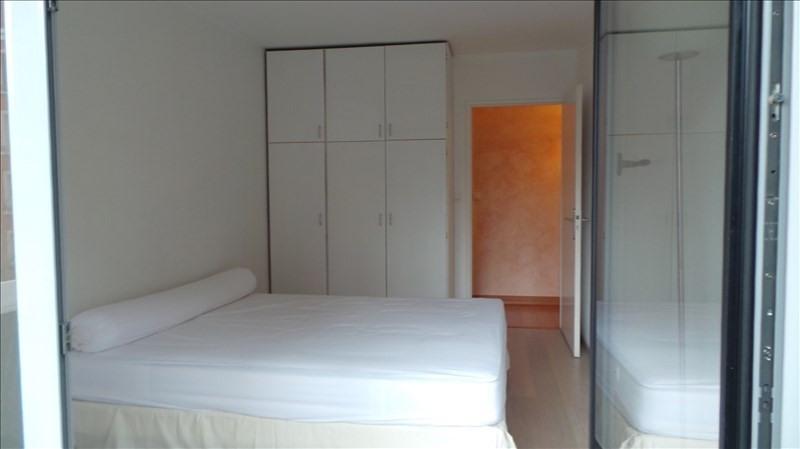 Location appartement Paris 12ème 1400€ CC - Photo 8