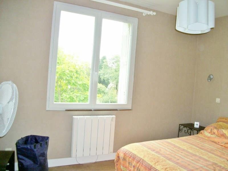 Sale house / villa St mathieu 91500€ - Picture 4