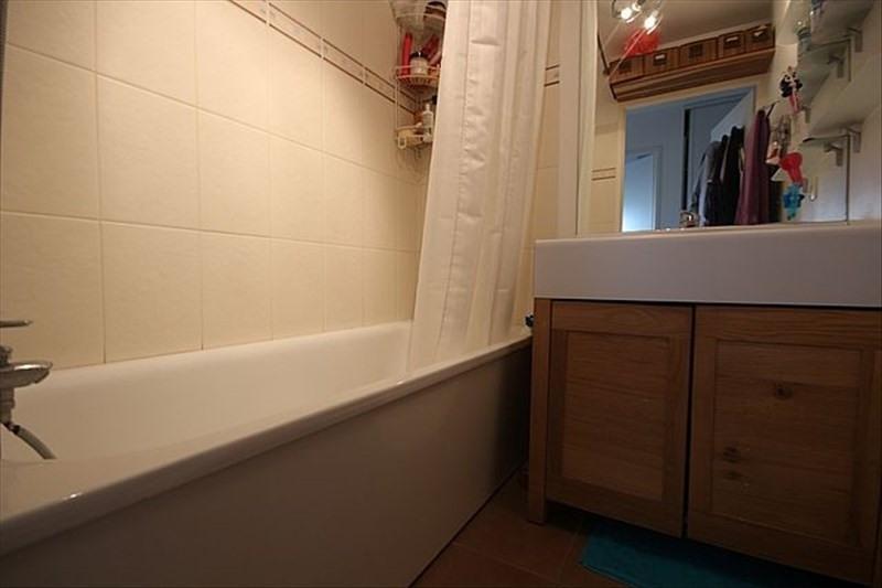 Sale apartment Alfortville 270000€ - Picture 2