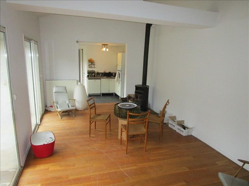 Sale house / villa Le pecq 795000€ - Picture 4