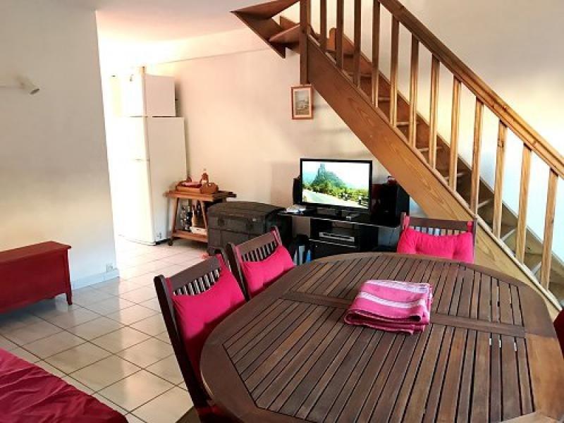 Vente maison / villa Canet plage 179000€ - Photo 1