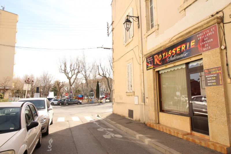 Location local commercial Salon de provence 520€ +CH/ HT - Photo 5