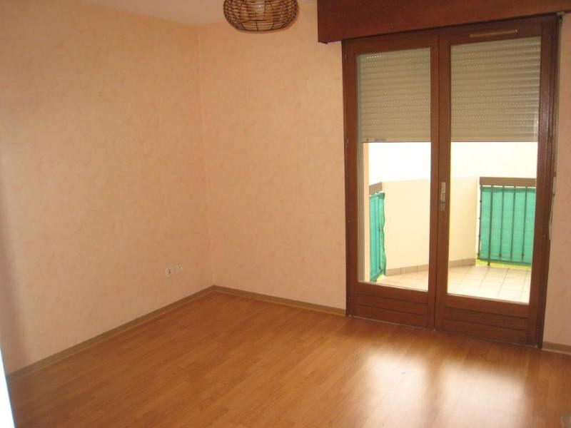 Location appartement Reignier-esery 640€ CC - Photo 2