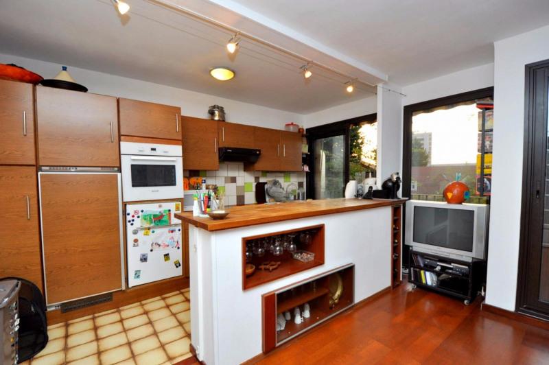 Vente appartement Fresnes 205000€ - Photo 8