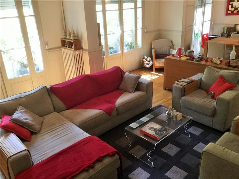 Vente appartement Avignon intra muros 450 000€ - Photo 2