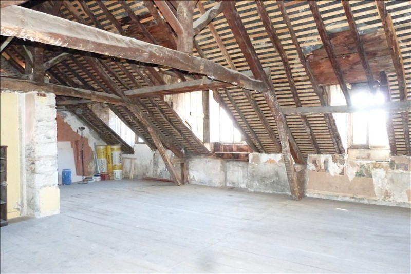 Sale apartment Pau 89 000€ - Picture 2