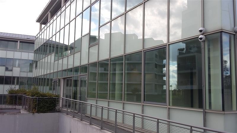 Location Bureau Bussy-Saint-Georges 0