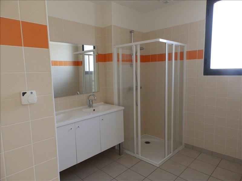 Location appartement Moulins 708€ CC - Photo 8