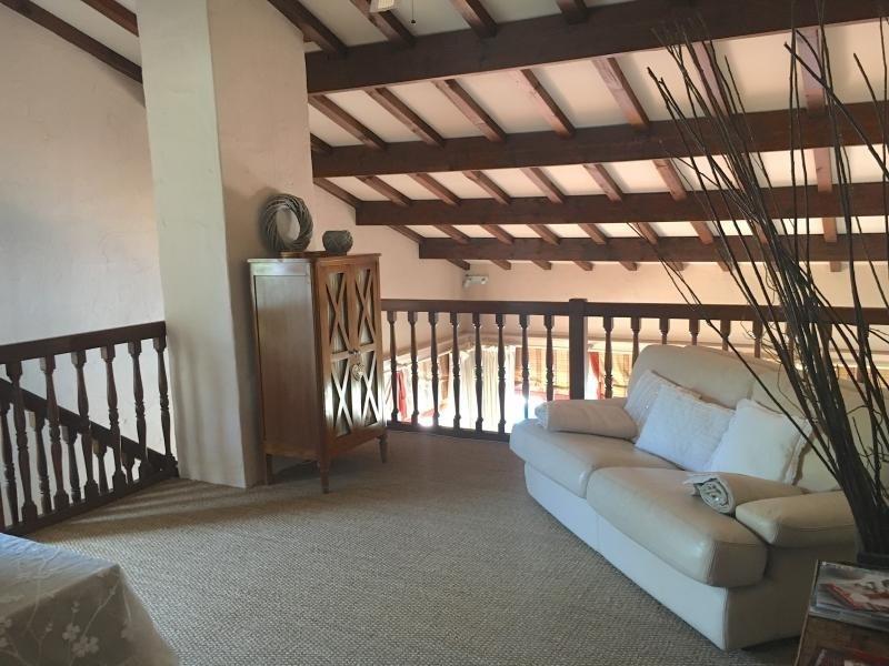 Deluxe sale house / villa Ascain 845000€ - Picture 10