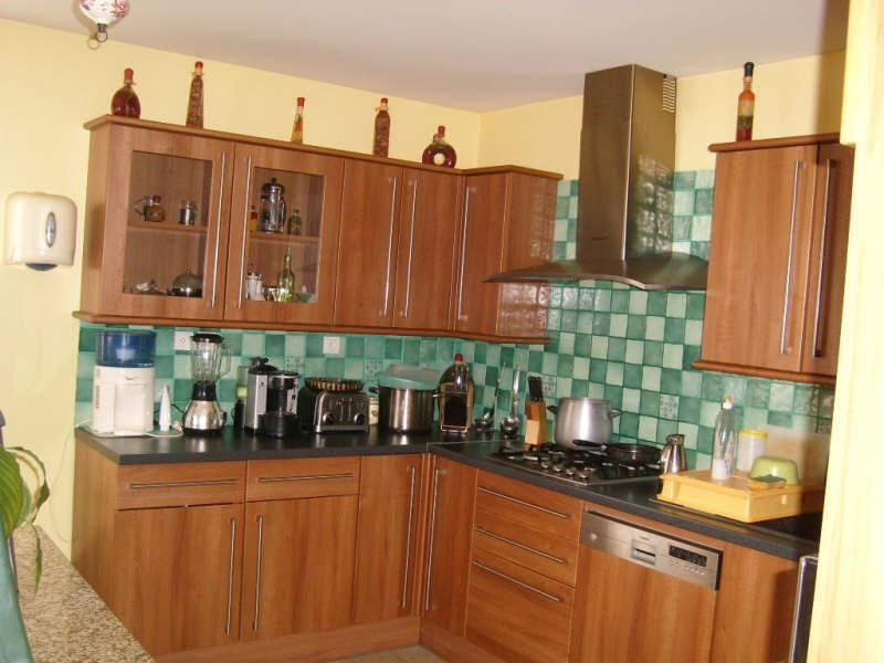 Sale house / villa Angoulême 220000€ - Picture 2