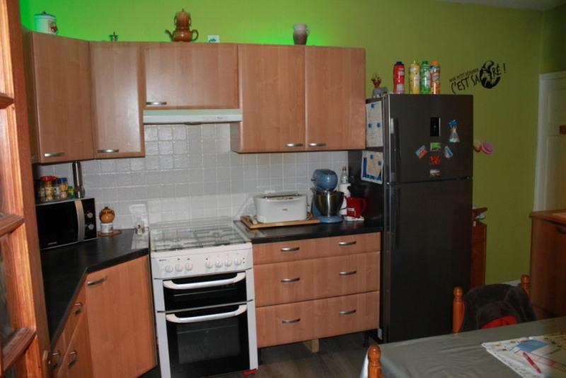 Revenda casa Beaurepaire 150000€ - Fotografia 4