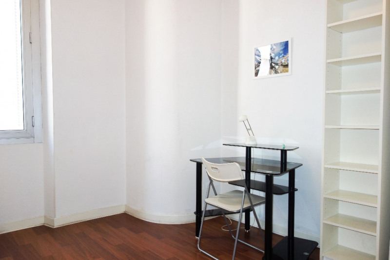 Location appartement Toulon 1 200€ CC - Photo 14