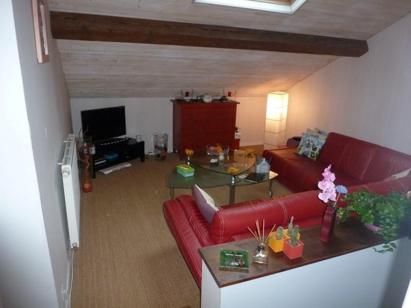Vente appartement Roanne 115 000€ - Photo 5