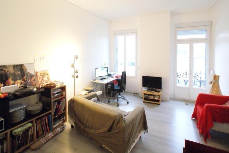 Location appartement Bordeaux 999€ CC - Photo 1