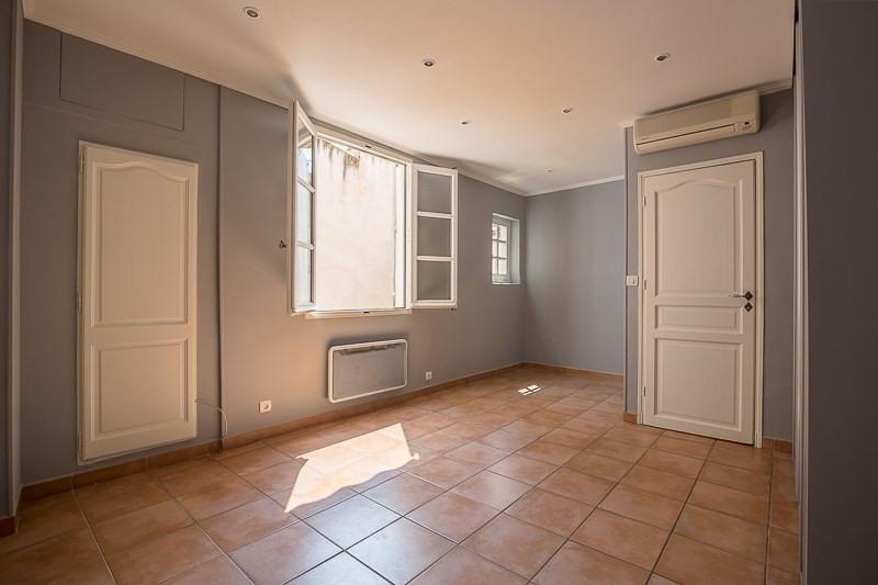 Verkoop van prestige  appartement Aix en provence 590000€ - Foto 5