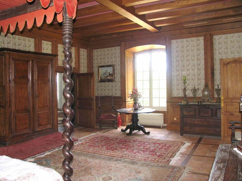 Deluxe sale chateau Brantome 729750€ - Picture 7