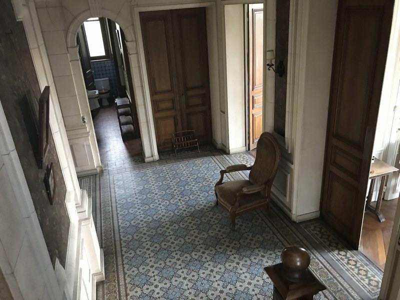 Verkauf von luxusobjekt haus Villennes sur seine 1575000€ - Fotografie 3