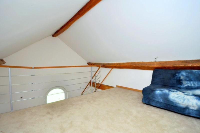 Rental apartment Briis sous forges 980€ CC - Picture 3