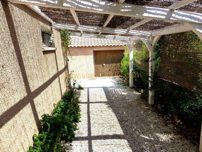 casa La celle 62250€ - Fotografia 5