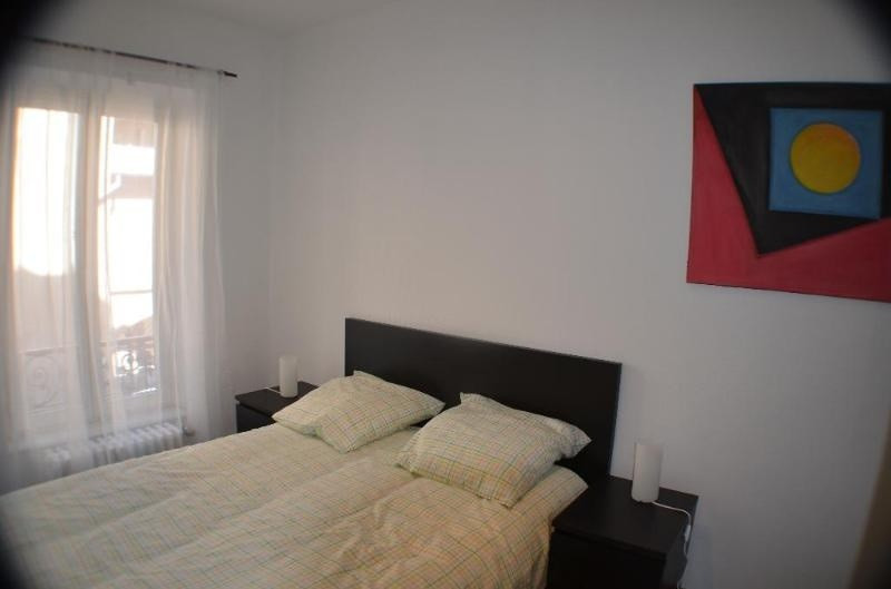 Location vacances appartement Strasbourg 600€ - Photo 6