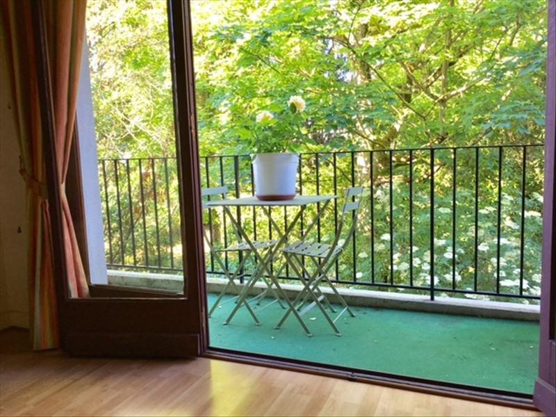 Vente appartement Maisons-laffitte 367500€ - Photo 2