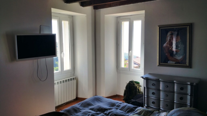 Vente appartement Coti-chiavari 135 000€ - Photo 15